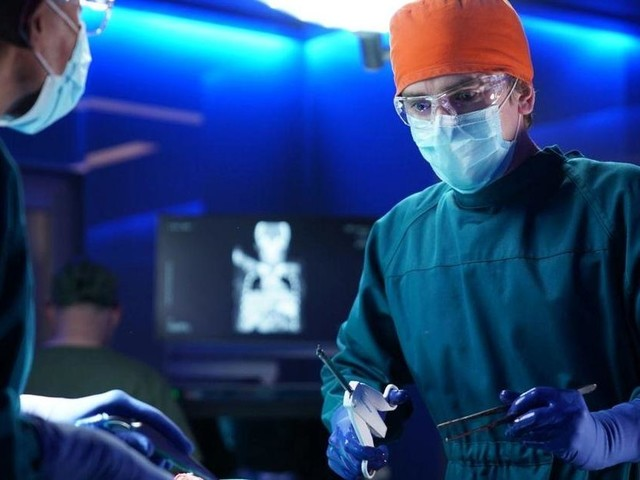 The Good Doctor saison 3 : Episode 5, Shaun perd le contrôle, notre verdict