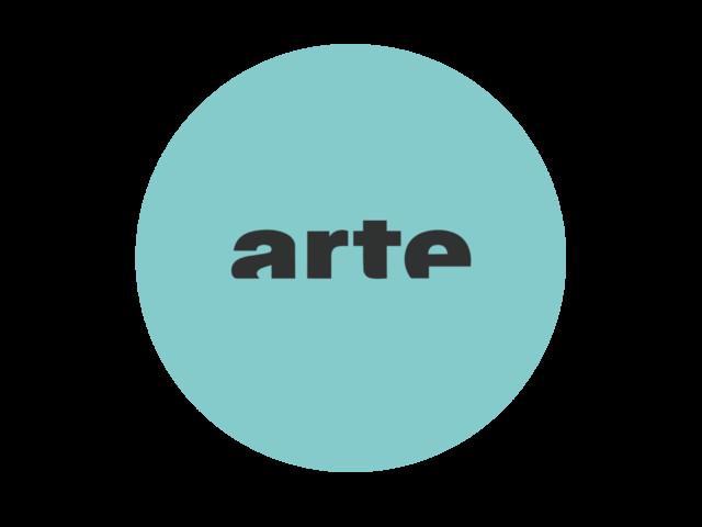 ARTE lance ARTE HDR (expérimentation d'un an).