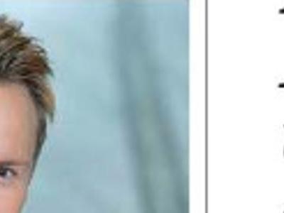 Cyril Féraud agace sur France 3, message qui fait mal
