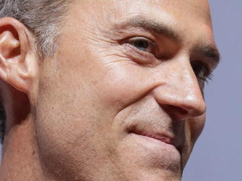 Yvan Verougstraete, patron de Medi-Market, élu manager de l'année: retour sur sa success story