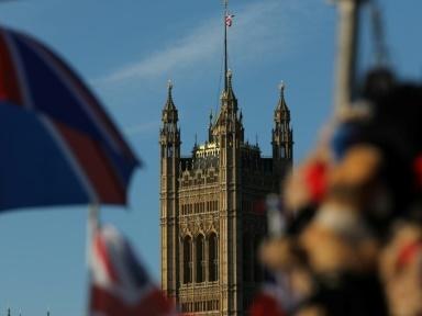 Les députés britanniques reprennent leurs travaux sur le Brexit