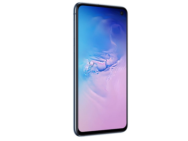 French Days : le Samsung Galaxy S10e 128 Go à 449 euros chez Cdiscount