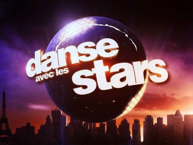 Danse avec les stars : un candidat se retrouve sans danseuse... positive à la Covid-19, elle abandonne l'émission