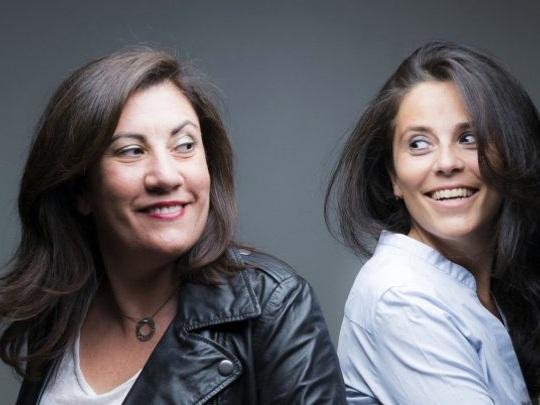 Le Decode de la semaine avec Marie-Christine Levet (Educapital) et Laurent Jolie (Lalilo)