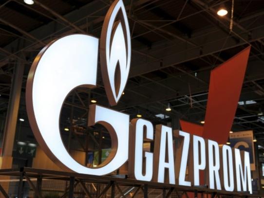Du gaz pour la Chine: la Russie inaugure le premier de trois gazoducs majeurs