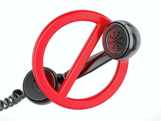 Stopper le démarchage téléphonique abusif