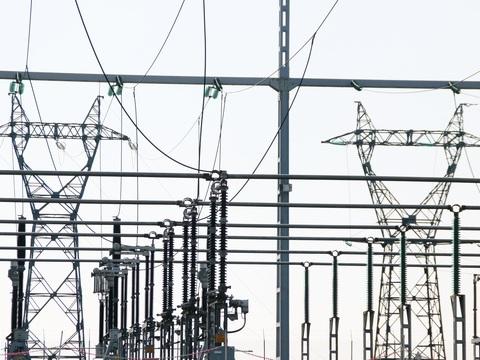 Electricité: Le réseau français a besoin de 33milliards d'euros sur 15 ans