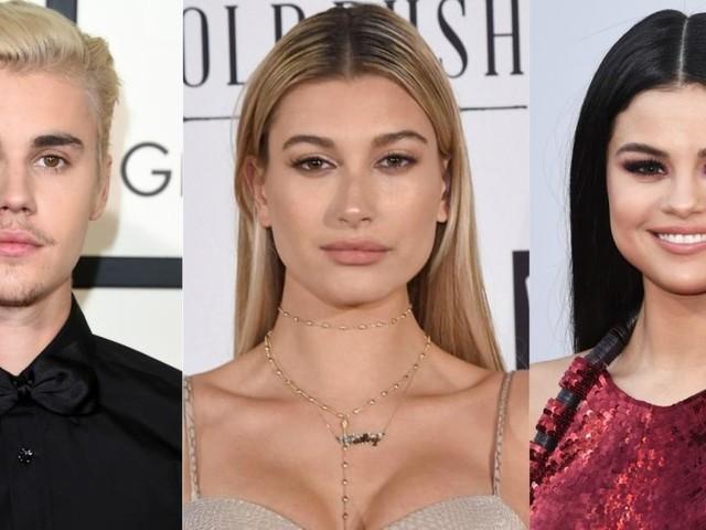 Justin Bieber et Hailey Baldwin agacés par les chansons de Selena Gomez ? Les étonnantes déclarations
