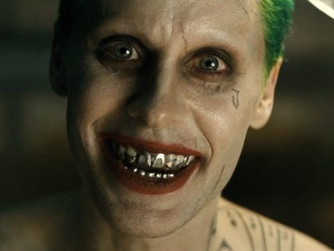 Jared Leto : Jaloux et furieux, il aurait tout fait pour annuler le film Joker avec Joaquin Phoenix !