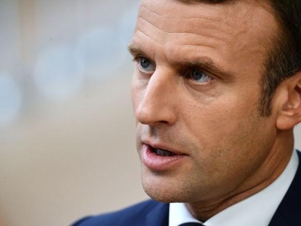«Mort cérébrale» de l'Otan: Macron persiste et signe après les critiques de Trump