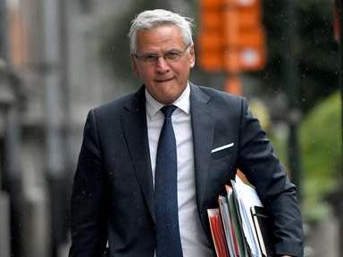 Kris Peeters va vérifier si les banques communiquent correctement sur les crédits