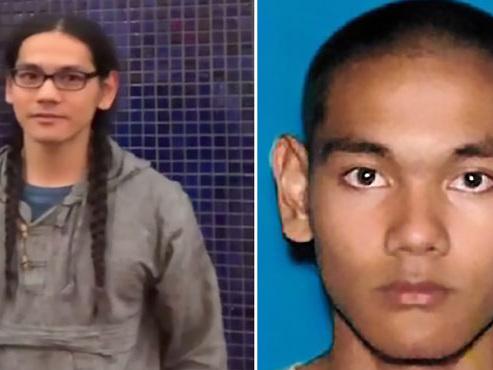 """Un ex-militaire arrêté en pleine préparation d'un attentat en Californie: il voulait """"venger"""" les attaques commises en Nouvelle-Zélande"""