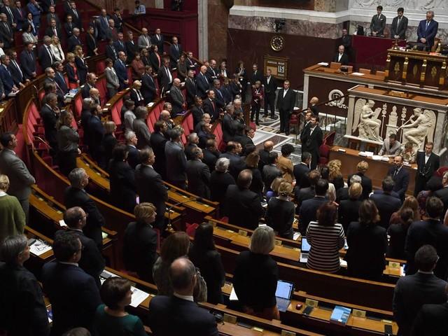 PMA pour toutes: le projet de loi bioéthique adopté de justesse