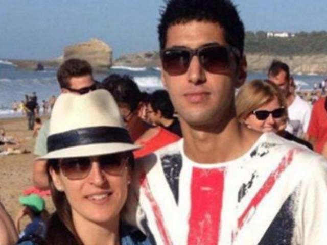 France: Un Marocain soupçonné d'avoir tué quatre membres de sa famille, dont sa femme et son fils, avant de se donner la mort