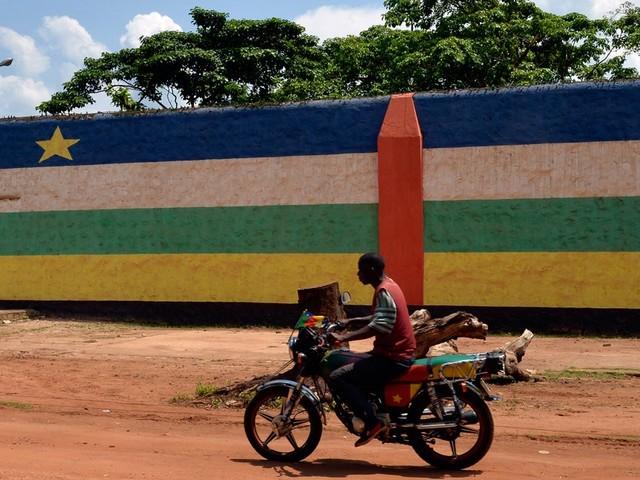 Que devient la Centrafrique, 10 mois après la signature d'un accord de paix ?