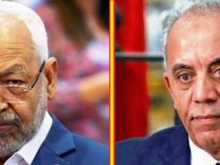 Tunisie – EXCLUSIF: Incroyable ce qu'a osé exiger Ghannouchi de Habib Jemli