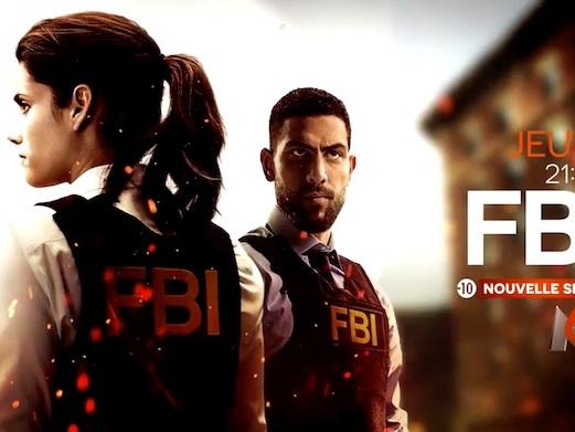 « FBI » du 23 janvier 2020 : 3 épisodes inédits ce soir sur M6 (vidéo)