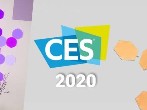 CES 2020: Que nous réserve la technologie du futur?