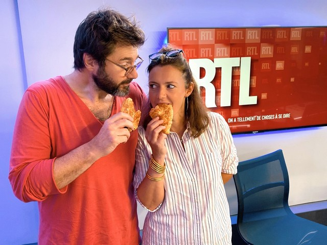 Le Grand Quiz RTL du 13 août 2020