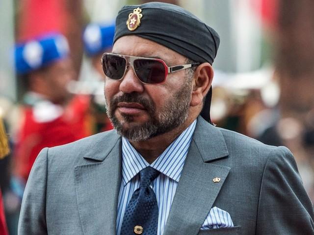 Pourquoi la décision du roi Mohammed VI de ne pas recevoir Mohammed Ben Salman est judicieuse