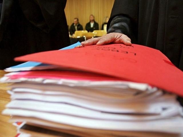 Rugbymen de Grenoble poursuivis pour un viol à Bordeaux : le parquet requiert le renvoi aux assises