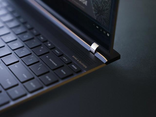 PC portables hybrides: les meilleurs ordinateurs convertibles