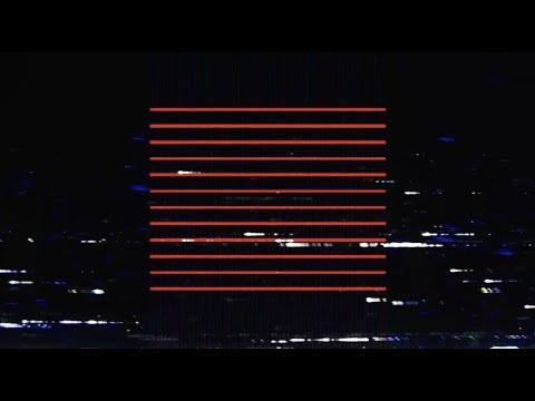 Health et Nine Inch Nails ont collaborés sur un titre intitulé Isn't Everyone. Le titre sera présent sur...