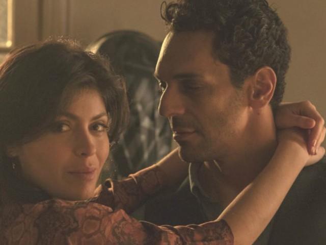 Balthazar (TF1) : une saison 2 teintée de romance… et de mort !