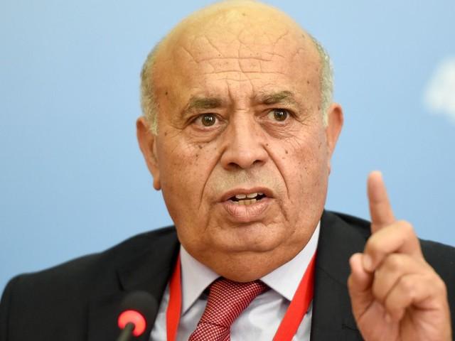 """Abid Briki lance une initiative politique pour rassembler """"toute la gauche"""""""