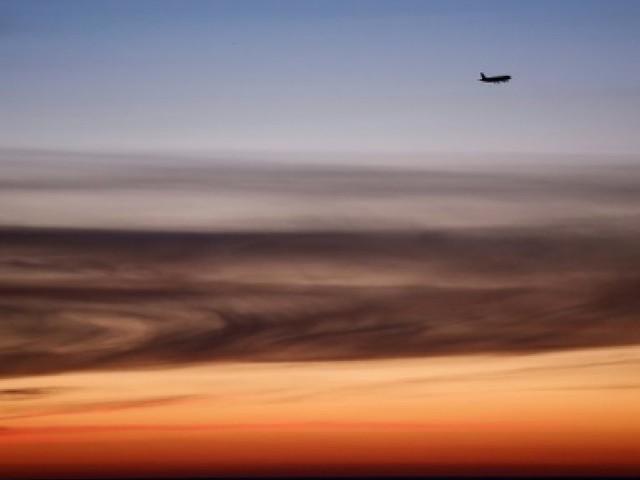 Hausse du trafic mondial aérien en 2017 avec les compagnies low-cost