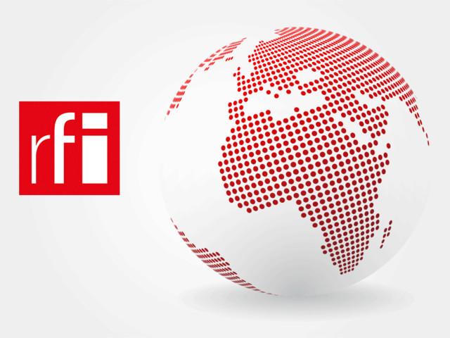 Nigeria: trois cadres de la Fédération accusés de détournements de fonds