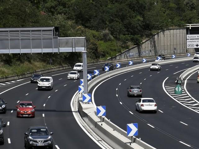Routes et autoroutes : quels sont les chantiers en cours et à venir dans la région ?