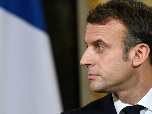 Macron reporte le sommet sur le Sahel à début 2020 après l'attaque au Niger
