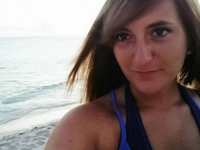 Wendy Montulet, Hutoise de 21 ans, poignardée de plusieurs coups de couteau aux Caraïbes: les 7 détenus qui avaient tué son meurtrier condamnés