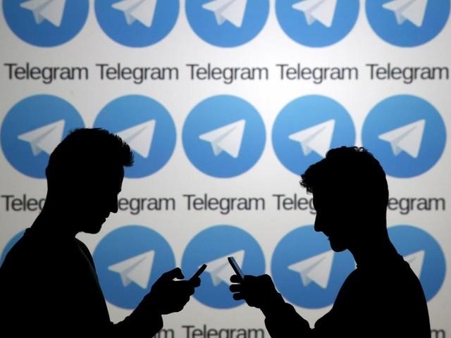 Au Liban, un marché des changes parallèle et virtuel a vu le jour