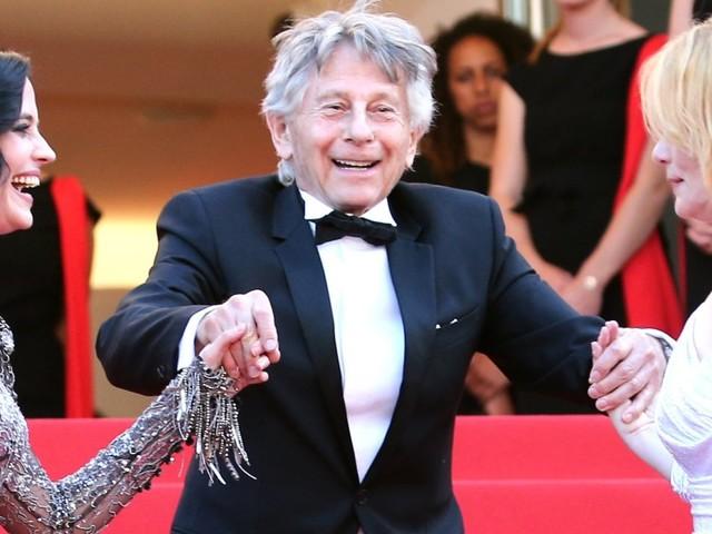 Roman Polanski est en France pour une rétrospective: va-t-il souffrir de l'affaire Harvey Weinstein ?