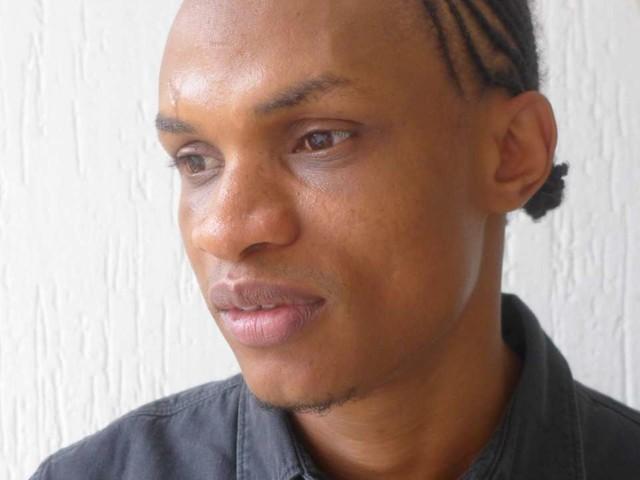 Le retour forcé et les rêves avortés de Mouminy, jeune Guinéen expulsé de France