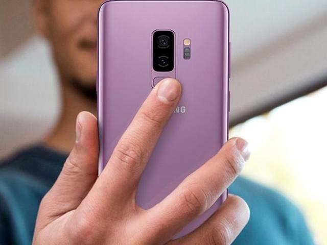Bon Plan Samsung Galaxy S9+ : Grosse baisse de 41% sur le prix du smartphone