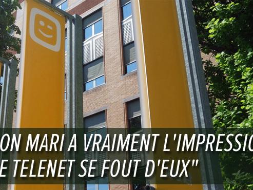 """Telenet concrétise le rachat de SFR/Coditel: une bonne nouvelle pour le client, """"mais pas pour les employés"""""""