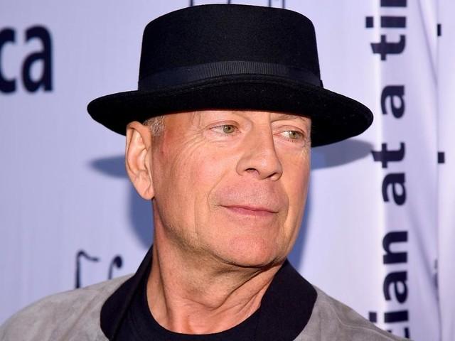 Bruce Willis (Die Hard) insupportable sur les plateaux de tournage ? Un célèbre réalisateur balance