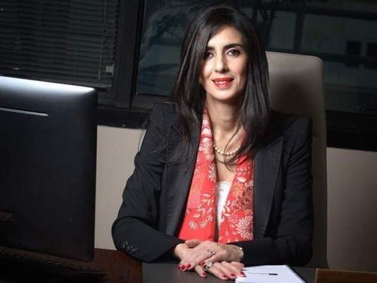 Maroc : Nadia Fettah Alaoui nommée Ministre du tourisme