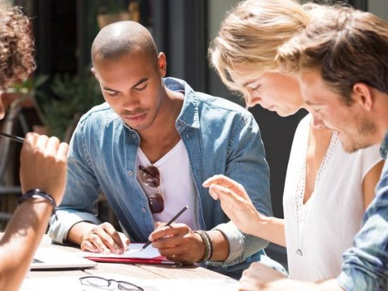 Sécu : le sort des mutuelles étudiantes fera l'objet de concertations