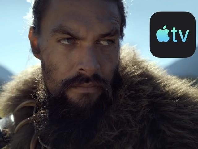 Apple TV+: plusieurs séries renouvelées pour une 2ème saison