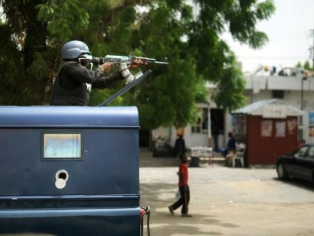 Nigeria: au moins 4 tués dans une attaque attribuée à Boko Haram