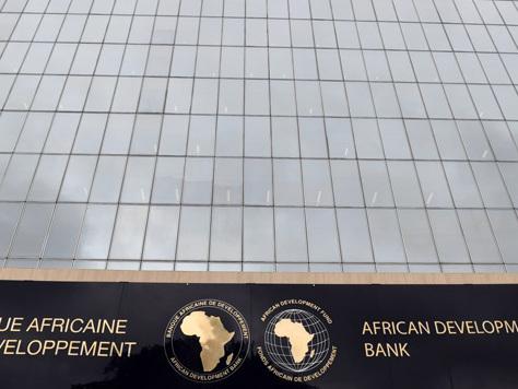 Le Maroc rejoint l'indice obligataire Bloomberg de la Banque Africaine de Développement