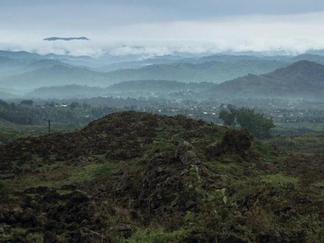 """A voir sur Télérama.fr : """"Retour à Kigali"""", un documentaire implacable sur le génocide au Rwanda"""
