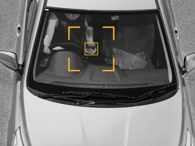 Actualité : Téléphone au volant : des caméras pour détecter les contrevenants en Australie