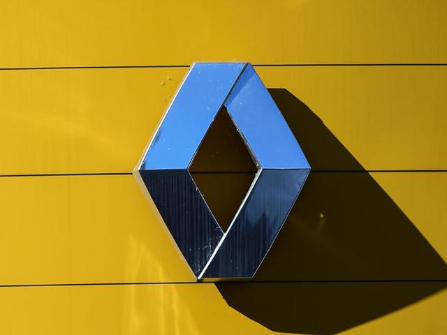 Renault veut séduire avec une nouvelle R5 et redresser ses marges