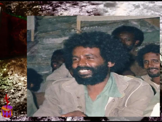 L'opposant érythréen Adhanom Gebremariam est mort en exil à New York