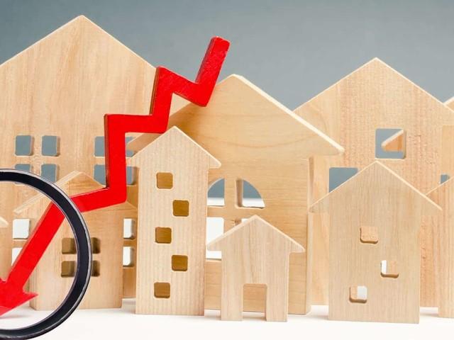 Crédit immobilier : pas de remontée des taux avant l'été 2020